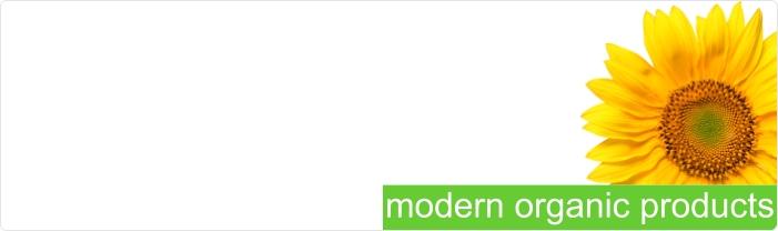 MOP - Køb MOP (Modern Organic Products) hårprodukterne her!