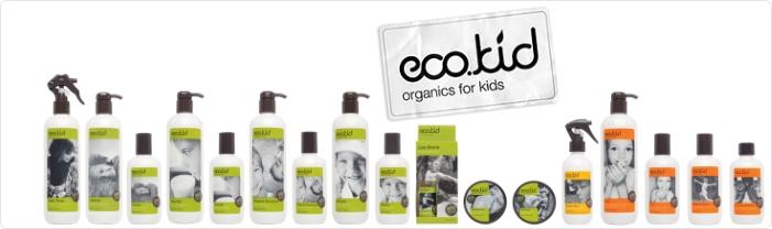 eco.kid. Køb eco.kid online her og spar. Vi sender i dag!