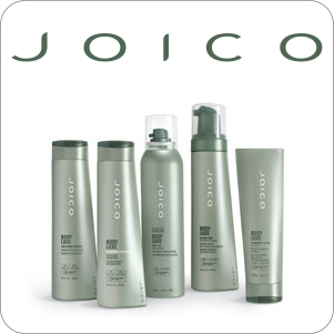 Joico - Joico Body Luxe