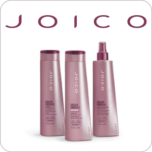 Joico - Joico Color Endure