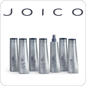 Joico - Joico Daily Care