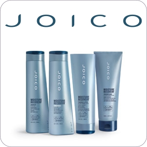 Joico - Joico Moisture Recovery