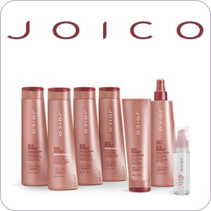 Joico - Joico Silk Result