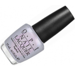 OPI It's Totally Fort Worth It (15 ml)