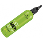 [3D]Mension Fortifying Tonic 150 ml.