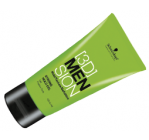 [3D]Mension Strong Hold Gel 150 ml.
