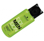 [3D]Mension Strong Hold Hairspray 100 ml.