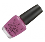 OPI A Grape Fit (15 ml)