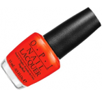 OPI A Roll In The Hague  (15 ml)