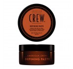 American Crew Defining Paste 85g