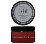 American Crew Grooming Cream 85g