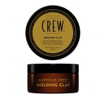 American Crew Molding Clay 85g