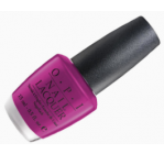 OPI Ate Berries in the Canaries (15 ml)