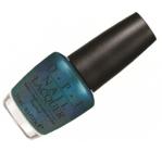 OPI Austin-tation Turquoise (15 ml)