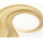 Balmain Cool Blonde 3x15cm