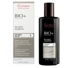 Cutrin BIO+ Balance Shampoo 200ml