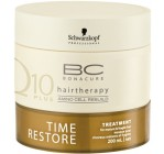 Bonacure Time Restore Treatment 200ml