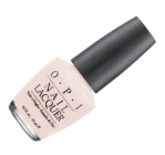 OPI Bubble Bath (15 ml)
