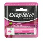 ChapStick Classic Cherry 4 g.