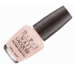 OPI Coney Island Cotton Candy (15 ml)