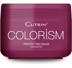Cutrin COLORiSM Protecting Mask 150ml