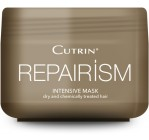 Cutrin REPAIRiSM Intensive Hair Mask 150ml