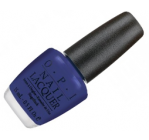 OPI Dating a Royal (15 ml)