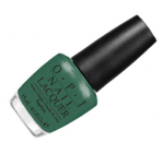 OPI Don't Mess With OPI (15 ml)