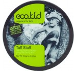 eco.kid Tuff Stuff Strong Styling Shield 100g