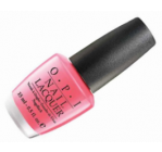 OPI ElePhantastic Pink (15 ml)