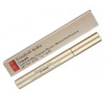 Elizabeth Arden Ceramide Lash Extending Mascara - Sort