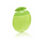 eos Hand Lotion cucumber (Refresh) 44 ml.