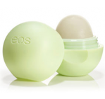 eos Lip Balm Honeysuckle Honeydew 7 g