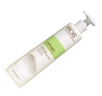 eos Refresh Hand and Body Lotion 354 ml.