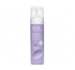 eos Shave cream Lavender Jasmine 207 ml.
