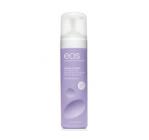 eos Shave cream Lavender Jasmine 207 ml.