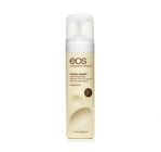 eos Shave cream Vanilla Bliss 207 ml.