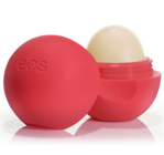 eos Lip Balm Summer Fruit 7 g