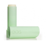eos Lip Balm Sweet Mint (Stick) 4 g.