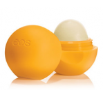 eos Lip Balm Tangerine 7g