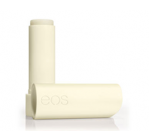 eos Lip Balm Vanilla Bean (Stick) 4 g.