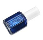 Essie Neglelak Aruba Blue 15 ml.