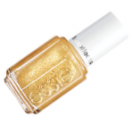 Essie Neglelak As Gold As It Gets 15 ml.