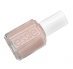 Essie Neglelak Blushing Bride 15 ml.