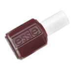 Essie Neglelak Bordeaux 15 ml.
