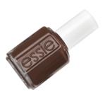 Essie Neglelak Hot Coco 15 ml.