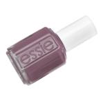 Essie Neglelak Island Hopping 15 ml.