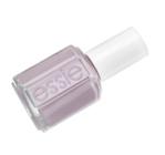 Essie Neglelak Lilacism 15 ml.