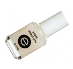 Essie Matte About You Finisher 15 ml.
