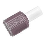 Essie Neglelak Merino Cool 15 ml.
